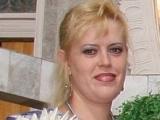 Татьяна Владимировна Котлярова