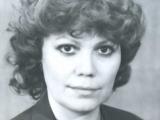 Елена Леонидовна Путилова
