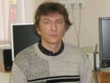 Владимир Евгеньевич Скрипкин