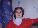 Марина Ивановна Клемешова