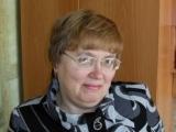 Татьяна Леонидовна Шулико