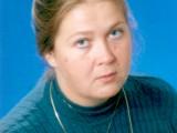 Наталья Валерьевна Анищенко