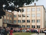Городнянская средняя школа №2 - Городня, Черниговская область