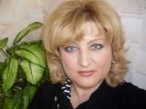 Ирина Венадьевна Прудник