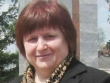 Нина Львовна Фалина