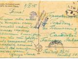 Письмо из Праги 08101945