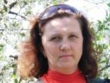 Ирина Николаевна Гундяева