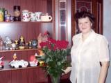 Наталья Николаевна Гиль