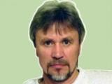 Николай Юрьевич Воронцов