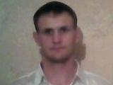 Алексей Евгеньевич Нарежнев