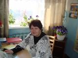 Татьяна Павловна Коваленко