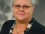 Лидия Андреевна Лазарева