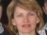 Лилия Валерьевна Григорьева