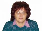 Шопова Наталья