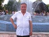 Леонид Тимофеевич Бусыгин