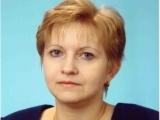 Наталья Петровна Петрушенкова