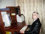 Анатолий Дмитриевич Ильницкий