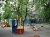 ГБДОУ №85 - Санкт-Петербург, Санкт-Петербург