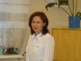 Маргарита Юрьевна Винокурова
