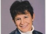 Виктория Георгиевна Чернова