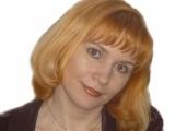 Ольга Викторовна Бродникова