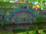 ГБДОУ детский сад №86 Невского района Санкт - Петербурга - Санкт-Петербург, Санкт-Петербург