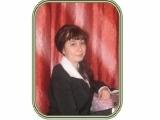 Галина Владимировна Пантелеева