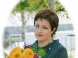 Марина Валерьевна Липатникова