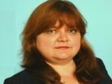 Людмила Валерьевна Комиссарова