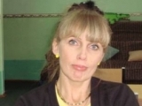 Любовь Анатольевна Буторина