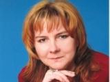 Наталья Викторовна Ким