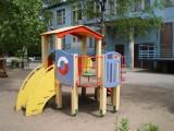 ГБДОУ детский сад  № 117 - Санкт-Петербург, Санкт-Петербург
