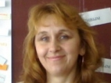 Ирина Владимировна Бахтина