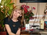 Виктория Валерьяновна Полшкова