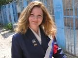 Наталья Геннадьевна Ивахненко