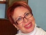 Инесса Николаевна Перова
