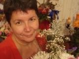 Татьяна Васильевна Прокофьева