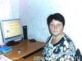 Любовь Борисовна Литвиненко