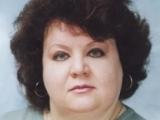 Елена Леонидовна Зиновьева