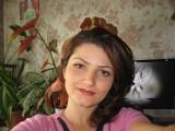 Моя мама (Серине Джавукцян.)
