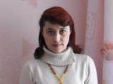 Светлана Ивановна Храбрая
