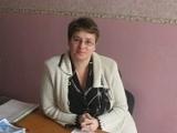 Юлия Владимировна Лукьяненко