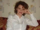 Наталия Владимировна Клушина