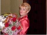 Ирина Николаевна Коровина