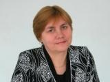 Надежда Викторовна Шкляева