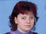 Алла Викторовна Чернышова