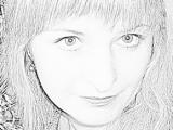 Ирина Петровна Беркалиева