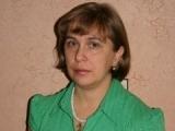 Наталья Леонидовна шайер