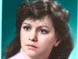 Наталья Ивановна Колюшина