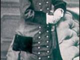 Мария Саутуола дочь Марселино Саутуола
